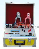HN8001直流电阻测试仪(测CT直阻) HN8001