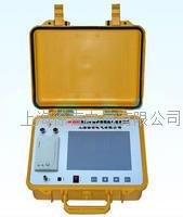 HN6001氧化锌避雷器阻性电流测试仪 HN6001