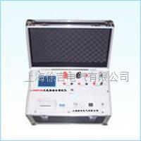 HN3188互感器综合测试仪 HN3188