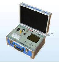 HN8850电容电感测试仪 HN8850