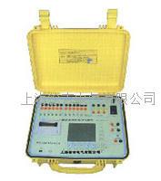 DTF-2228断路器特性综合分析仪 DTF-2228