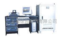 BZCS-3803型变压器综合测试台 BZCS-3803型
