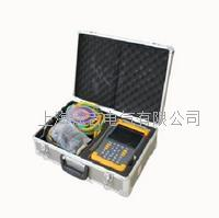 HZDCY-S3三相手持式電能表現場校驗儀 HZDCY-S3