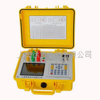 HZ-6000C變壓器損耗參數測試儀(彩屏) HZ-6000C