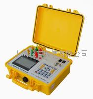 HZXC-I线路参数测试仪 HZXC-I