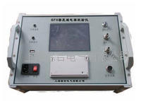 SF6密度继电器校验仪 SF6