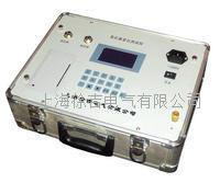 BCSM63变压器变比测试仪 BCSM63