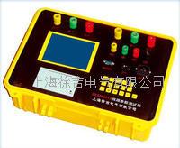 SXSM501A线路参数测试仪 SXSM501A