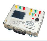 SXSM500变压器损耗参数测试仪 SXSM500