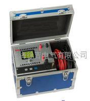 Z8110變壓器直流電阻測試儀 Z8110