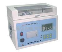 Z6000油介質損耗測試儀 Z6000