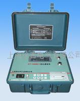 GT-588BCY变比测试仪 GT-588BCY