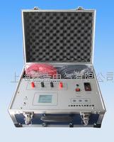 GT-588R直流電阻測試儀 GT-588R