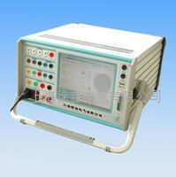 GT-JBY微机继电保护测试仪 GT-JBY