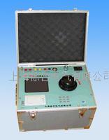 GT-588FA伏安测试仪 GT-588FA
