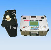 GT-588VLF 0.1Hz智能超低频高压发生器 GT-588VLF