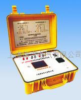 GT-588HGQ型电流互感器现场检定装置 GT-588HGQ型