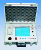 GT-588YHX氧化锌避雷器阻性电流测试仪 GT-588YHX