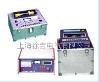 SM70油介电强度测试仪 SM70