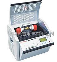 TD-226型絕緣油介電強度測試儀 TD-226型