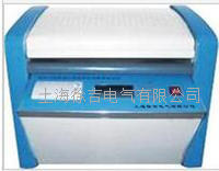 TD-200型絕緣油介質損耗及電阻率測試儀 TD-200型