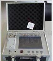TD-690型氧化鋅避雷器阻性電流測試儀 TD-690型