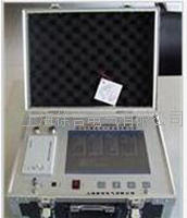 TD-690型氧化锌避雷器阻性电流测试仪 TD-690型