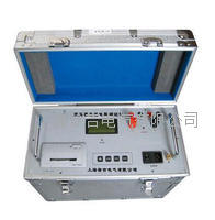 變壓器直流電阻測試儀 變壓器直流電阻測試儀