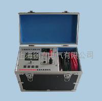 DHR9905DHR9910直流电阻测试仪 DHR9905DHR9910