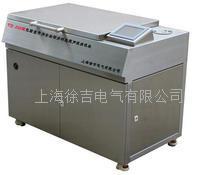 TD-203型化驗室專用全自動多功能超聲波清洗機 TD-203型