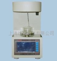 DH301型界面张力测试仪 DH301型