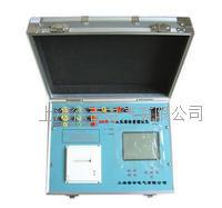 GKR-Ⅲ變壓器容量測試儀 GKR-Ⅲ
