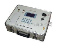 GK5000全自動變比測試儀 GK5000