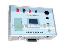 GKZ系列直流電阻測試儀 GKZ系列