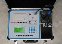 GL-909型盐密度测试仪 GL-909型