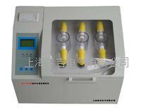 GL-901型油介电强度测试仪 GL-901型