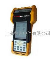 GL-X20型蓄电池状态测试仪 GL-X20型