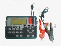 GL-X10型智能蓄电池内阻测试仪 GL-X10型
