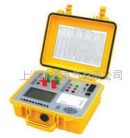 PS-RL506变压器容量测试仪 PS-RL506
