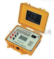PS-R3102A 变压器直流电阻测定仪 PS-R3102A