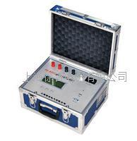PS-R3510 接地引下线导通测定仪 PS-R3510