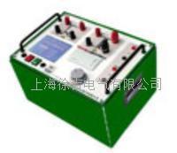 GKH880電流互感器伏安特性綜合測試儀 GKH880