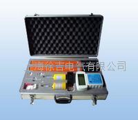 YD-2000YIII无线核相仪 YD-2000YIII