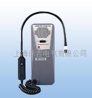 TIF5750A型SF6气体定性检漏仪 TIF5750A型