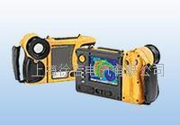 Ti4X 系列红外热成像仪 Ti4X 系列