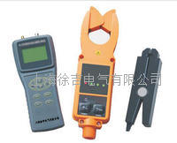 XK-CTBC型高低壓電流互感器變比測試儀 XK-CTBC型