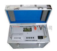 XK-BDC型變壓器直流電阻測試儀 XK-BDC型
