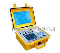 XK-BDJ-1100型便攜式電能質量監測儀 XK-BDJ-1100型