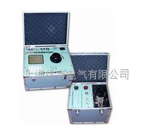 AK-CTFT电流互感器特性变比测试仪 AK-CTFT