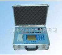 LS-600全自動變比測量儀 LS-600